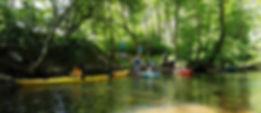Q River Trail