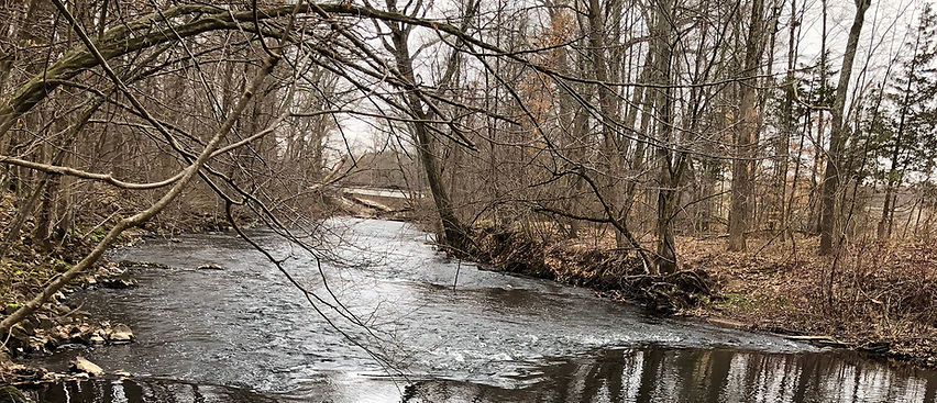 River by Riverbound