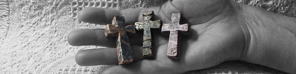 hand-crosses.jpg