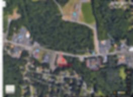 322 launch site Google Maps.jpg