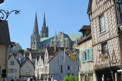 France 2015 030