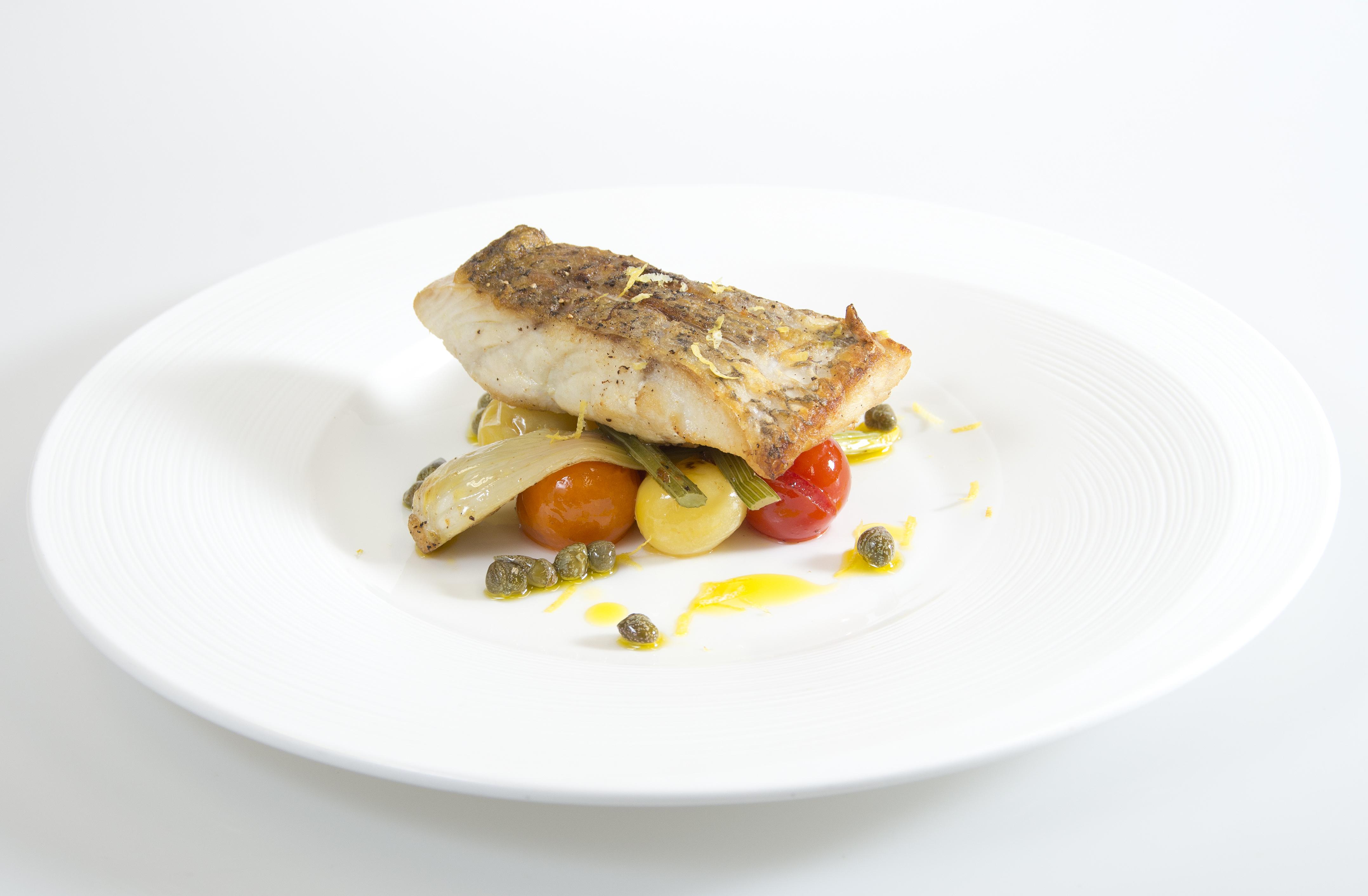 B S food 021