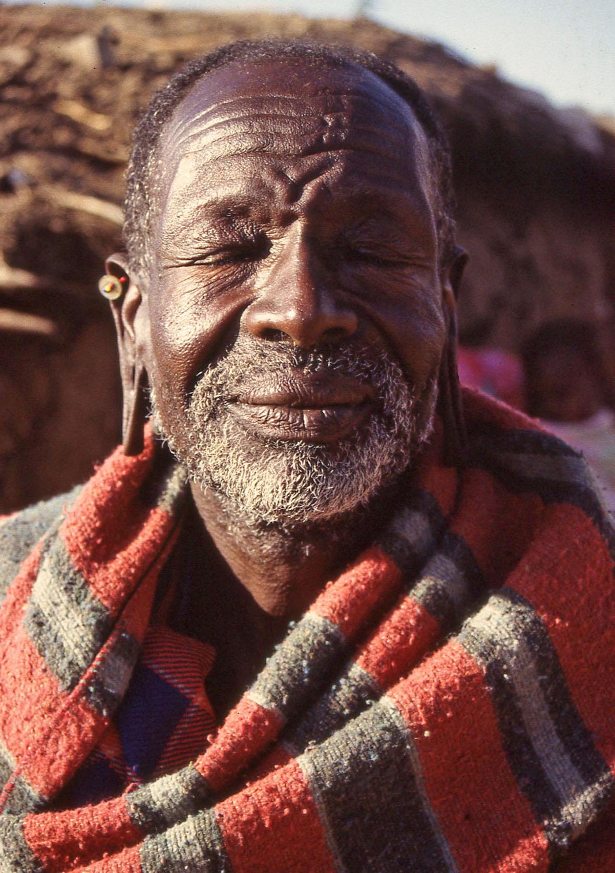 Kenya 1994 153