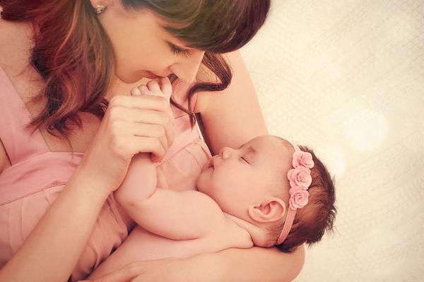 baby mom 1.jpg