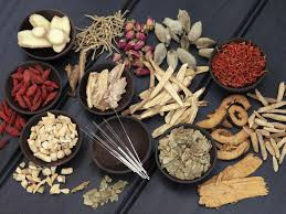 Chinese Medicine is the Longest Running Research Study in History