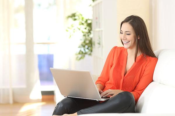 happy laptop.jpg