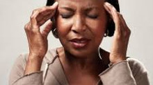 Treating Stubborn Headaches and Migraines with Acupuncture