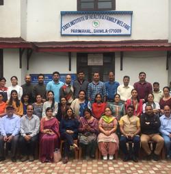 group photo RBSK.jpg