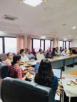 government training in shimla