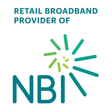 NBI logo no border.jpg