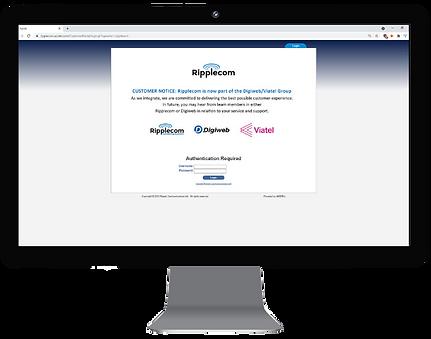 Portal Screen.png