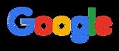 nouveau-logo-google-sept-2015-détouré-ge