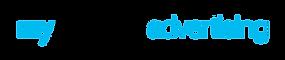 logo Mymerch-advertising.png