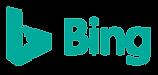 Bing_Logo_2016.svg.png