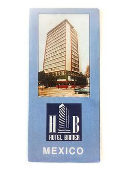 brochure 1970?.jpg