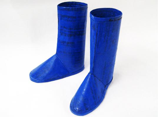 plastic-bag-rain-boots-1