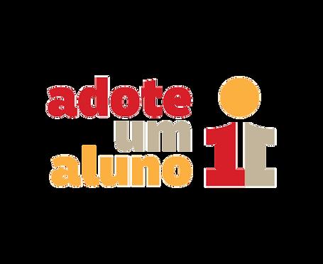 logo_adotew.png