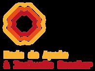 Rede_de_apoio_logo_vertical (2).png