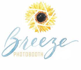 Photo Booth Logo 2021.jpg