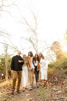 Victoria Mish Family Session 2020-88.jpg
