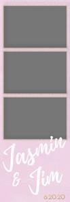 pink example.jpg