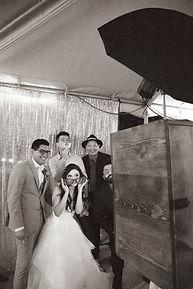 photobooth3.JPG