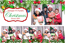 xmas photobooth.jpg