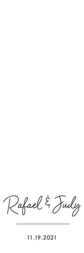 Black-And-White-2x6 copy.png