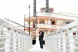 Sharron & Sean Wedding-609.jpg
