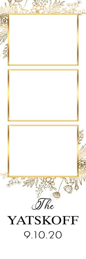 GoldWeddingTemplate.jpg