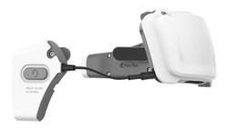 IoT Helmet
