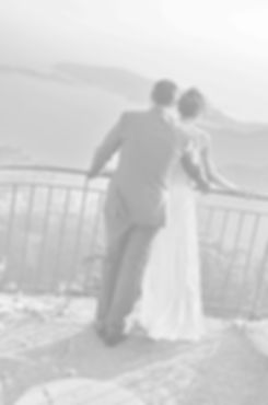 photo mariage monaco
