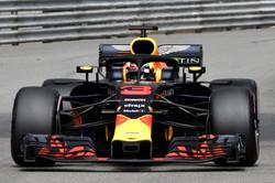 Daniel Ricciardo 2