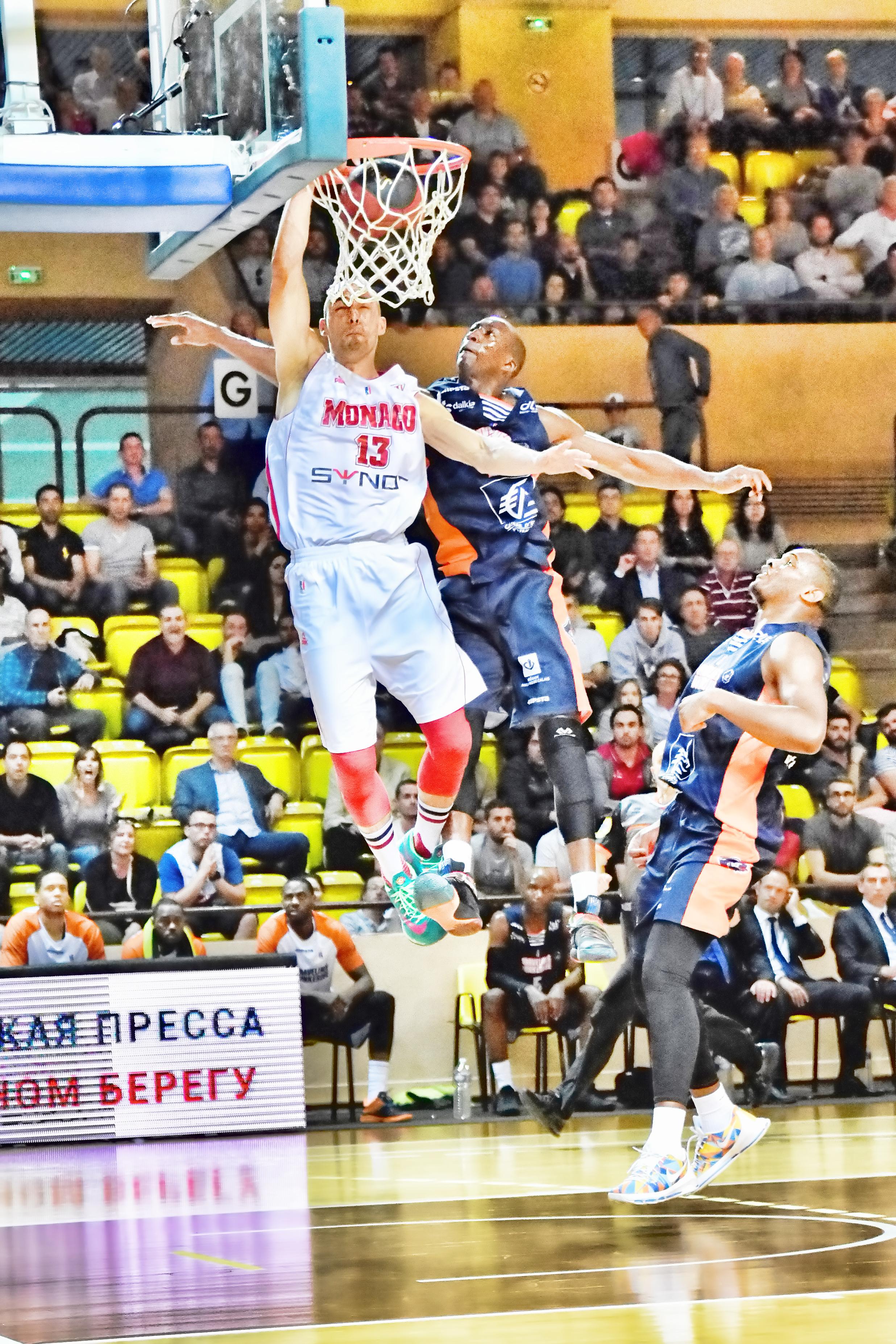 basket4