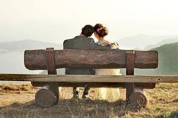 Photos de mariage,photographe mariage monaco