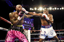Luis king kong Ortis vs Malik Scott0030