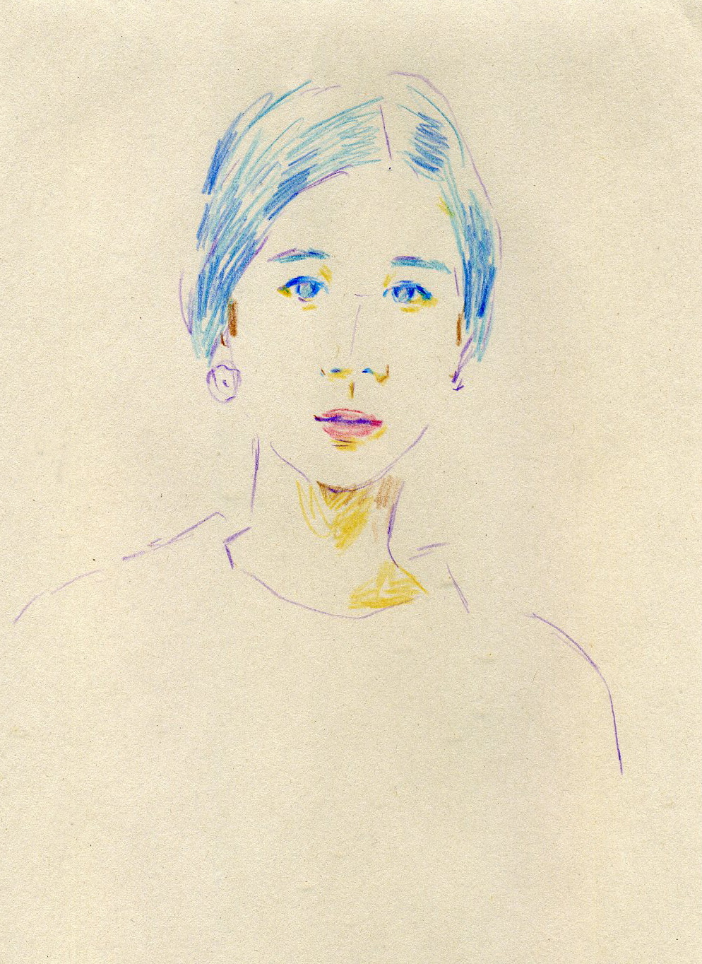 drawing_shinozuka