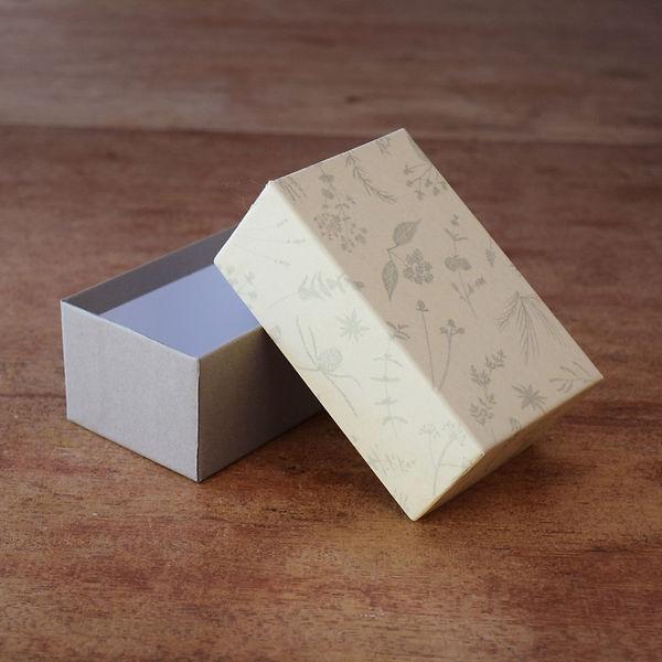 BOX_.jpg