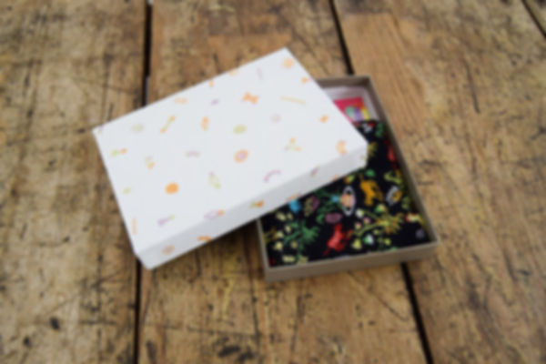box,shinozukatomoko