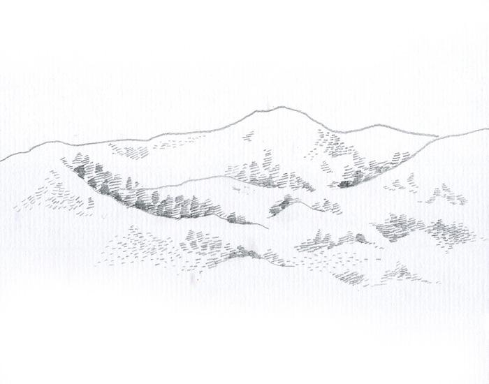 illust900