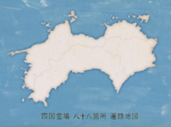 東野圭吾,永田琴,片想い,中谷美紀