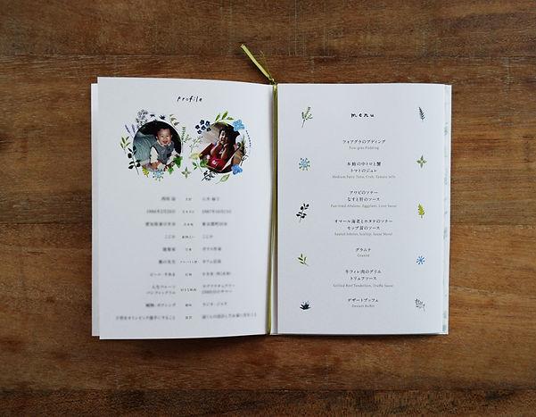 wedding,ウエディング