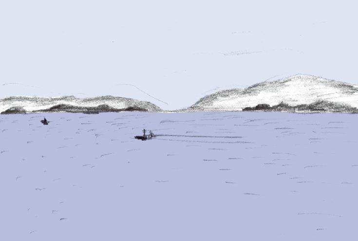 landscape_7