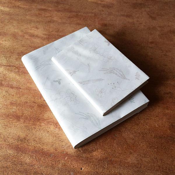 paper1.jpg