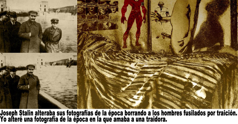 2010-_El_deterioro_de_los_vientres_en_tr