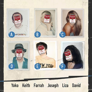 Polaroids Warhol.jpg