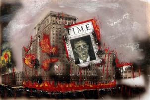 2012- Time II..jpg