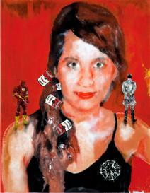 2011- Retrato de Romina..jpg