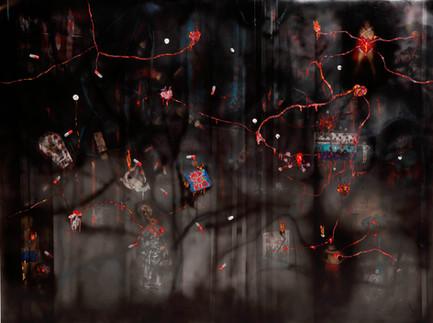 2012-_El_viento_de_la_noche_girando_en_m