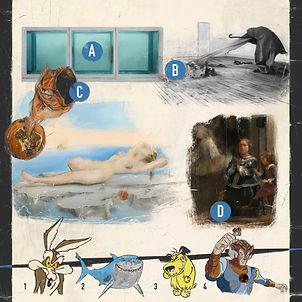 Animales sueltos.jpg